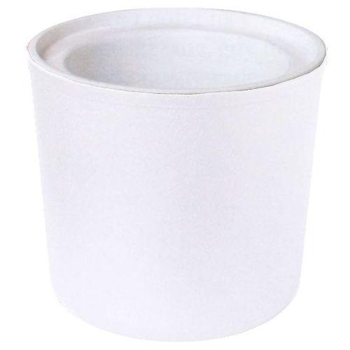 Pojemnik termoizolacyjny 1,9 l | CONTACTO, 5840/002