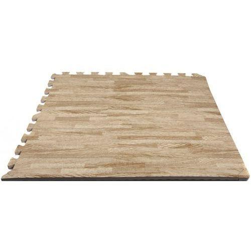 Finnlo Mata modułowa puzzle parkiet 185 x 120 x 1,2cm