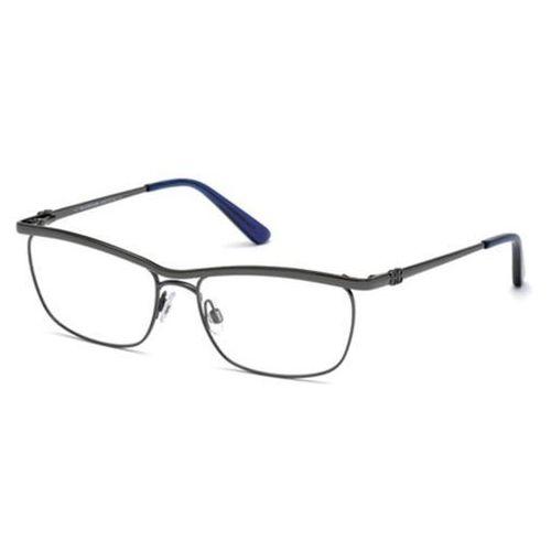 Balenciaga Okulary korekcyjne ba5090 012