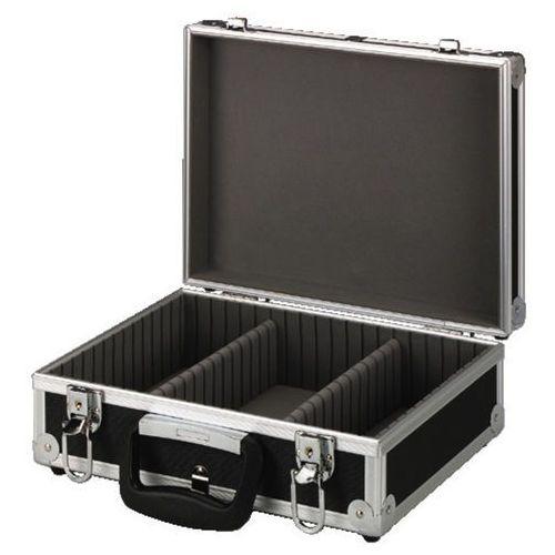 IMG Stage Line MC-20/SW, walizka na minidyski
