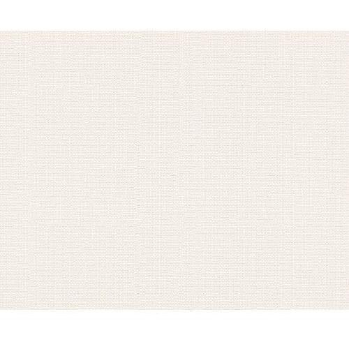 Chicago 3087-19 Tapety ścienne AS Creation, produkt marki A.S. Creation