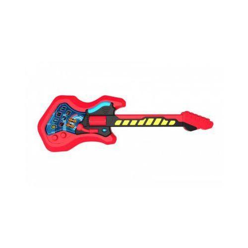 Super Gitara - DARMOWA DOSTAWA OD 199 ZŁ!!! (5905375826451)
