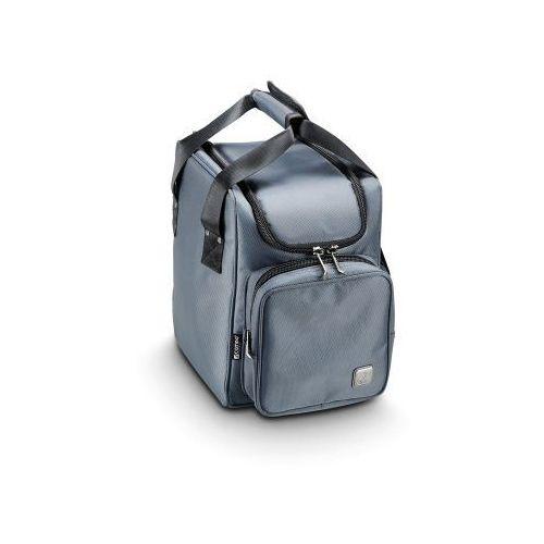 Cameo GearBag 100 S-uniwersalna torba na sprzęt 230 x 230 x 310 mm