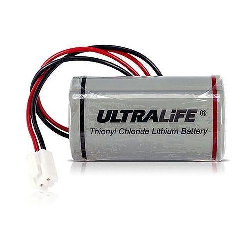 BAT-ER-3,6 Bateria litowa 3,6V 3Ah do sygnalizatów typu ASP-100 i MSP-300 Satel, BAT-ER-3,6