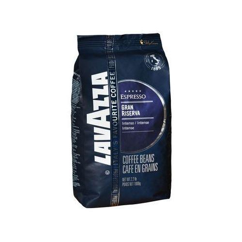 gran riserva 1 kg marki Lavazza