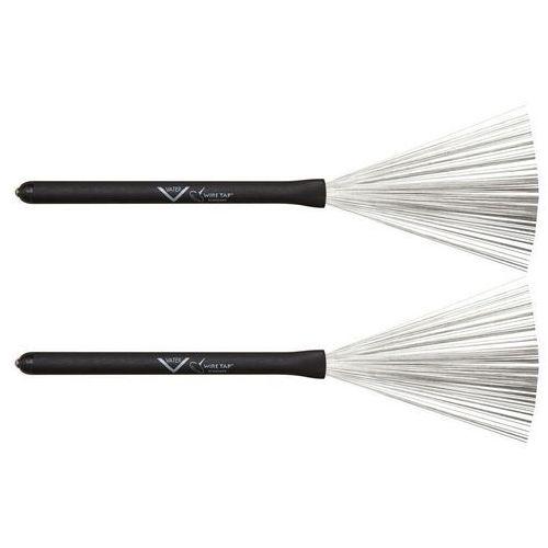 brush standard wire vwts marki Vater