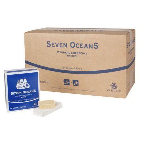 24x Seven Oceans racja żywnościowa 500g, 5AD8-342F3_20171013200222