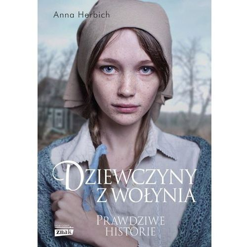 Dziewczyny z Wołynia (2018)