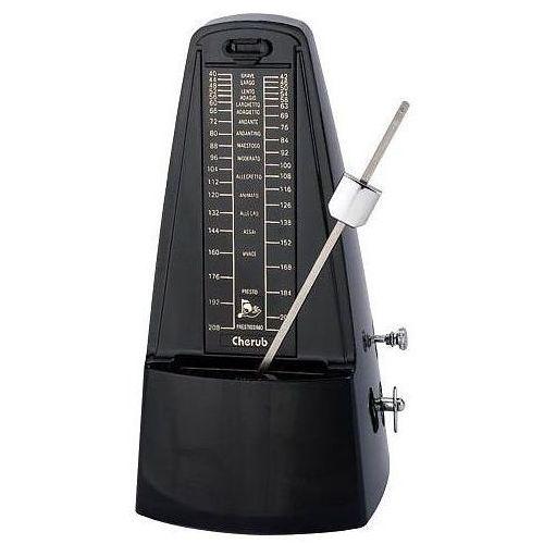 CHERUB WSM-330 METRONOM BLACK