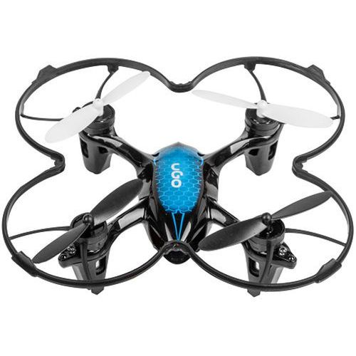 Dron fen udr-1001 kolor czarny- natychmiastowa wysyłka, ponad 4000 punktów odbioru! marki Ugo