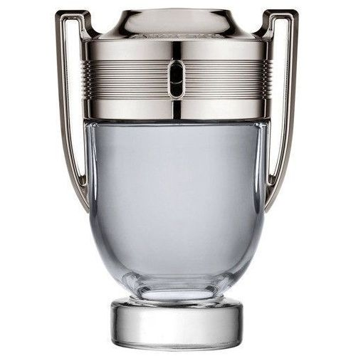 Paco Rabanne Invictus Men 150ml EdT