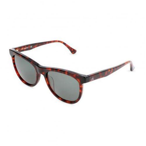 Calvin Klein Okulary przeciwsłoneczne CK5922SCalvin Klein Okulary przeciwsłoneczne
