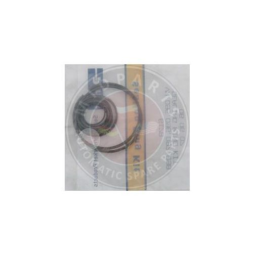 VW AG4 095/096/097 SEALING RING KIT