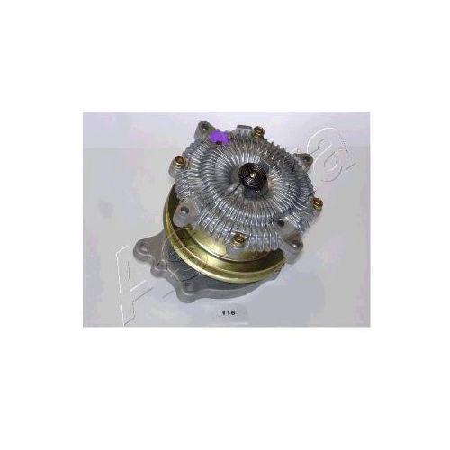 Pompa wodna ASHIKA 35-01-116