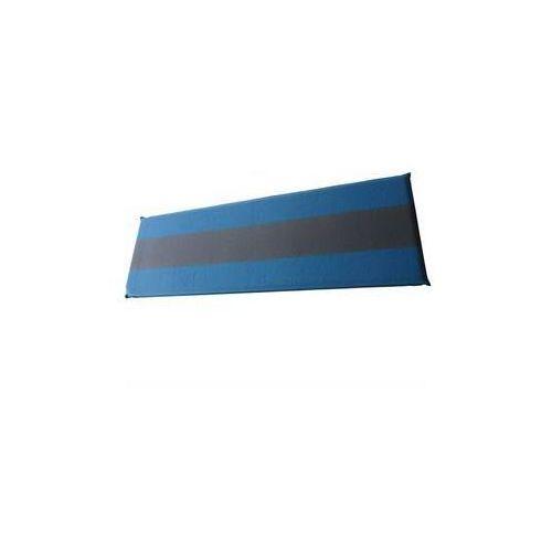 Karimata l43, gr. 5 cm szara/niebieska marki Acra