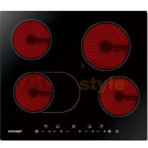 Concept SDV-3460