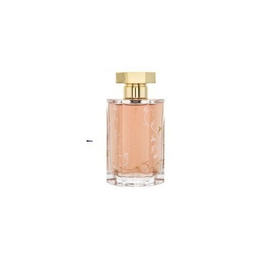 L'Artisan Parfumeur Nuit de Tubereuse (U) edp 100ml