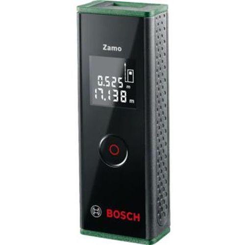 Bosch ZAMO (3165140828109)