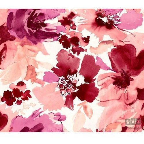 York Stacy garcia paper muse collection st6022 tapeta ścienna wallcoverings