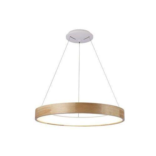 Lampa wisząca SILVAM AZ2699 - Azzardo - Zapytaj o kupon rabatowy lub LEDY gratis (5901238426998)