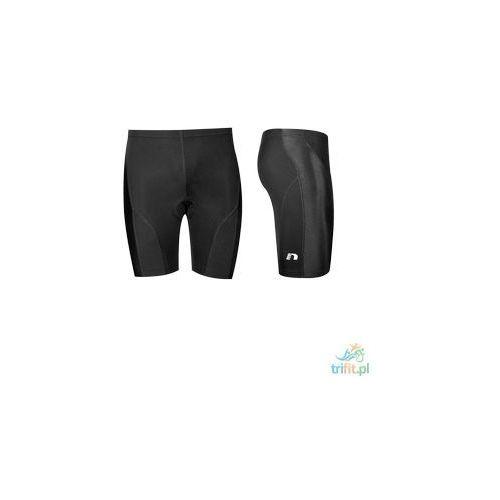 Legginsy NEWLINE Bike Shorts Damskie od Trifit.pl