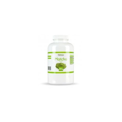MATCHA zielona herbata - 250 g MyVita, 0000000402_20170106132545