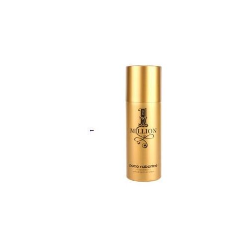 1 million (m) dsp 150ml marki Paco rabanne