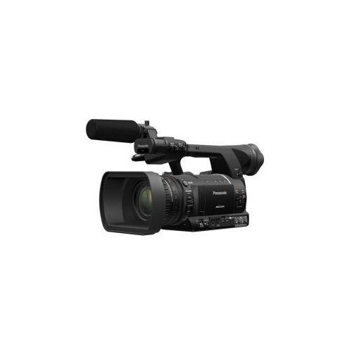 Kamera AG-AC130AE marki Panasonic