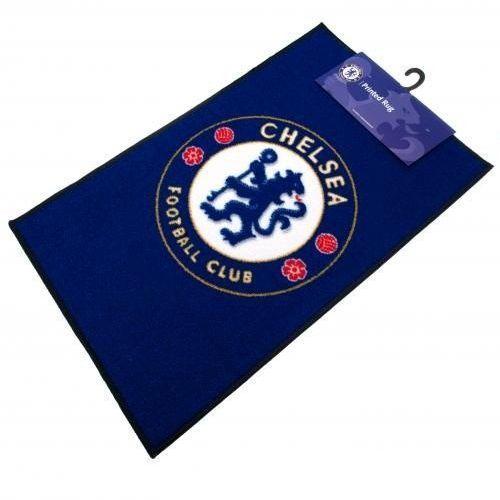 dywanik , Chelsea FC z 4fanatic.com