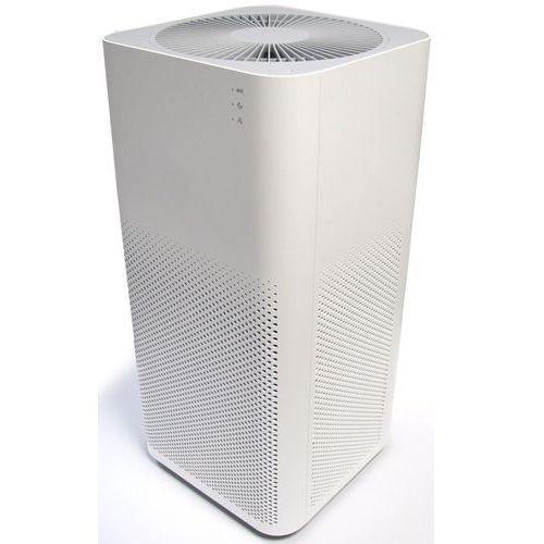 Oczyszczacz powietrza Xiaomi Mi Air Purifier 2