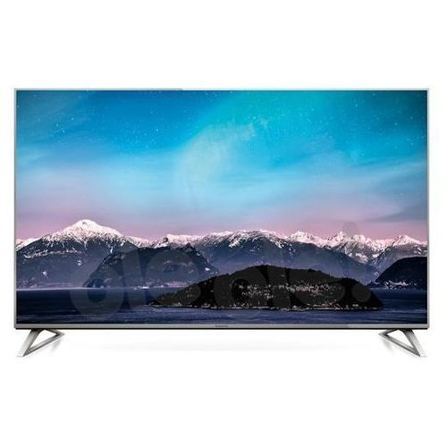 TV Panasonic TX-50DXU701