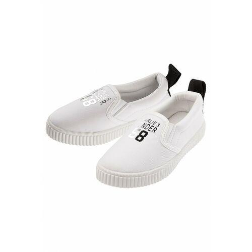 Buty chłopięce tenisówki 1z3503 marki 5.10.15.