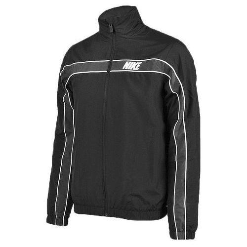 Dres Nike Dash Warm Up - produkt z kategorii- dresy męskie komplety