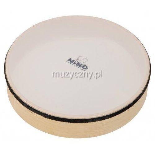 28 hand drum bęben ramowy 12″ marki Nino