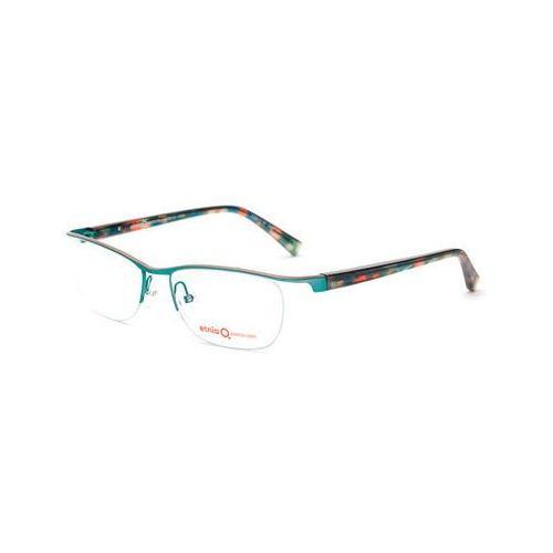 Etnia barcelona Okulary korekcyjne dubai 15 grbr