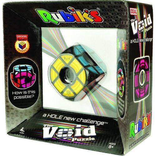 Tm toys Rubik kostka void - darmowa dostawa od 199 zł!!! (5908273080048)