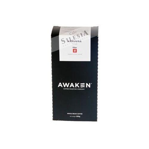 Kawa kamviu aa 250g ziarnista marki Awaken