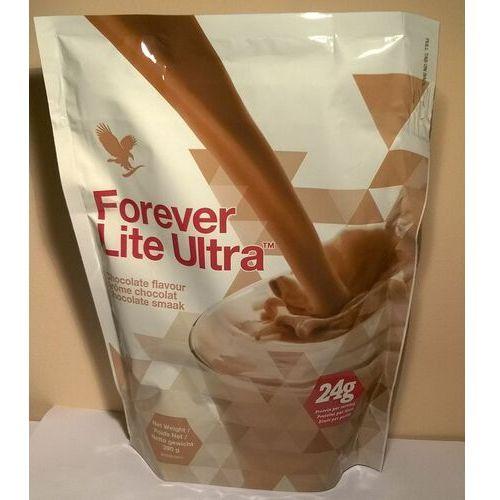 Forever Lite Ultra - Koktail czekoladowy, 471