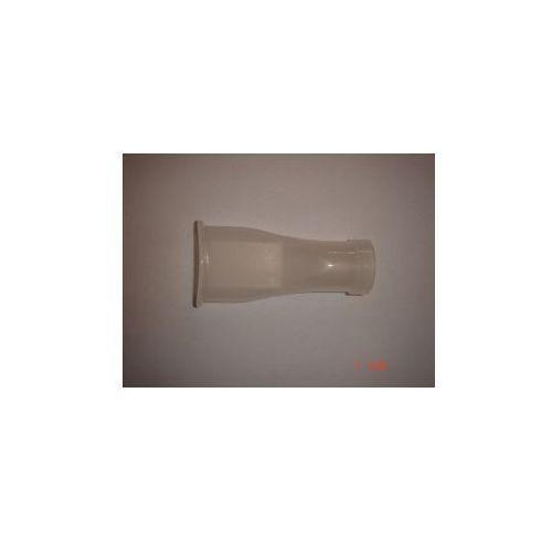 Oferta TECH-MED Końcówka doustna do MEDELJET BASIC do inhalatora TECH-MED Life Baby/Family, Medel Family (inhalator)