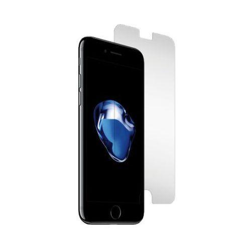 Isy Szkło ochronne itg-7001 do apple iphone 7