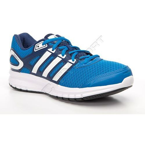 Adidas Buty Dziecięce Duramo 7 K z kategorii obuwie dziecięce