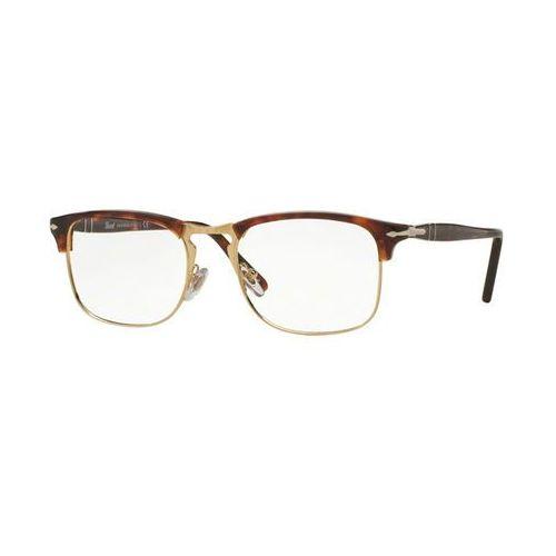 Okulary korekcyjne po8359v 24 marki Persol