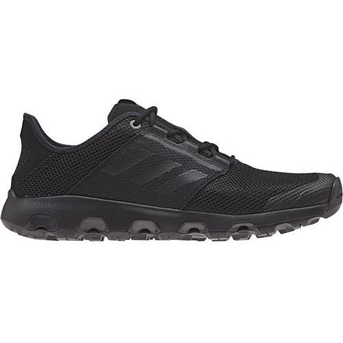 Buty terrex climacool voyager cm7535 marki Adidas