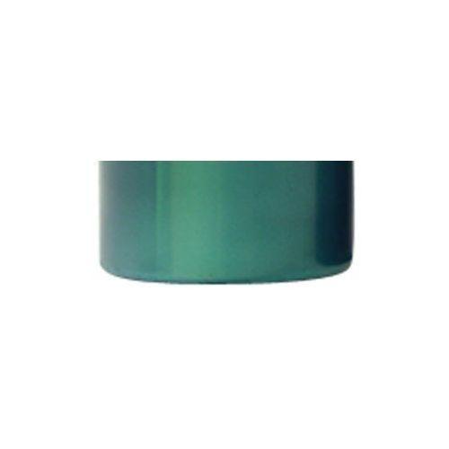 Farba FASKOLOR FasPearl Green, produkt marki Faskolor