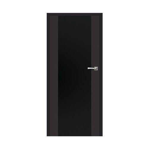 Skrzydło drzwiowe WINDOOR 80 Lewe ARTENS (5901700188737)