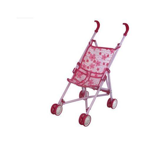 Wózek dla lalek - produkt z kategorii- wózki dla lalek
