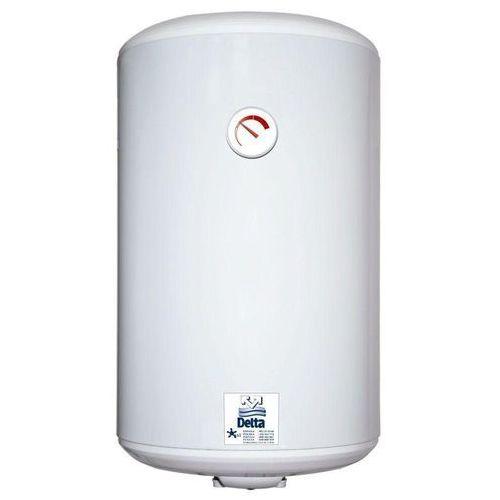 Elektryczny pojemnościowy ogrzewacz wody 80L DELTA - oferta (157a46762755667c)