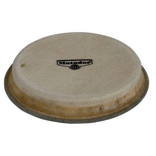 naciągi do bongosów matador t-x rims 7″ macho marki Latin percussion