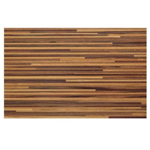 Panele podłogowe laminowane Bubinga Kronopol, 7 mm AC3 z kategorii panele podłogowe