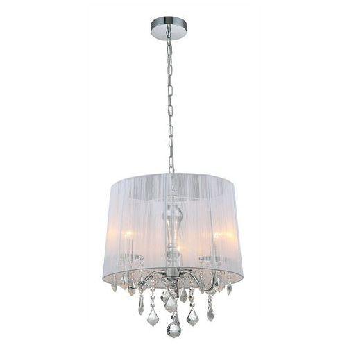 Lampa wisząca, MDM-2572/3 W
